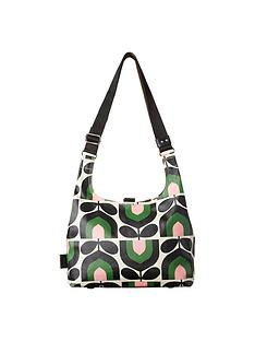orla-kiely-orla-kiley-midi-sling-shoulder-bag