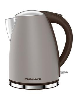 morphy-richards-accents-jug-kettle-pebble