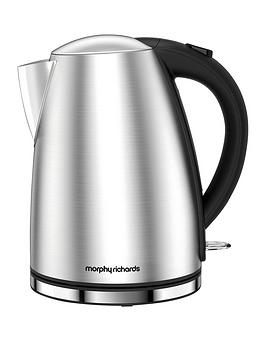 morphy-richards-accents-jug-kettle-brushed-metal