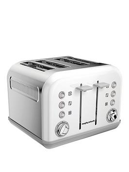 morphy-richards-accents-4-slice-toaster-off-white