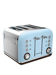 morphy-richards-accents-4-slice-special-edition-toaster-azure