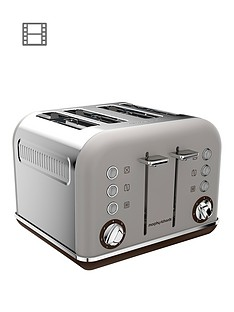 morphy-richards-accents-4-slice-special-edition-toaster-pebble