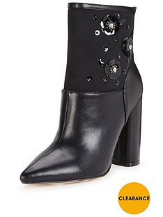 lost-ink-lost-ink-amelia-sequin-block-heel-ankle-boot