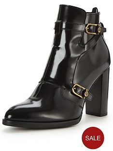 tommy-hilfiger-gh-heeled-ankle-boot