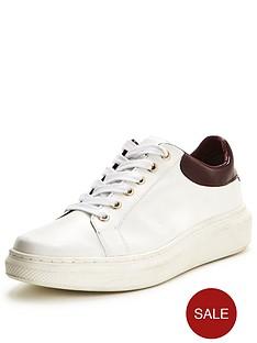 tommy-hilfiger-sabrina-fashion-trainer