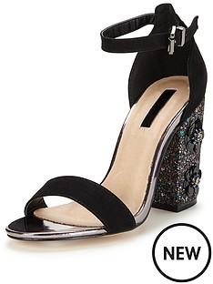 lost-ink-lost-ink-darima-floral-block-heel-sandal