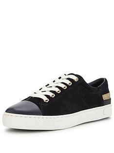 tommy-hilfiger-jeannie-midnight-trainer