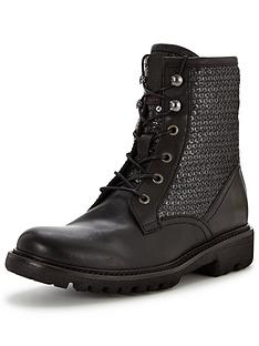 tommy-hilfiger-tommy-hilfiger-beford-leather-worker-boot