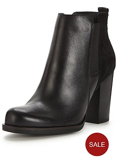 tommy-hilfiger-tommy-hilfiger-jade-leather-heel-chelsea-ankle-boot
