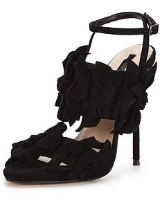 lost-ink-dustin-bow-detail-heeled-sandal