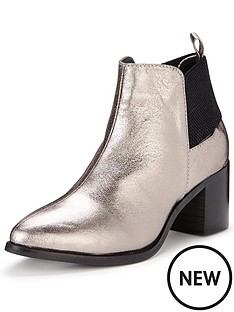 lost-ink-lost-ink-aimon-mid-block-heel-ankle-boot