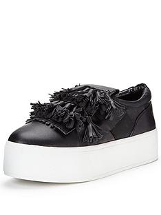 lost-ink-tarissanbspmulti-tassel-wedge-slip-on-black