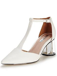 lost-ink-dame-silver-heel-mid-block-shoe-white