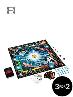 hasbro-monopoly-game-ultimate-banking-edition-from-hasbro-gaming