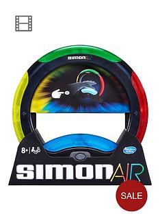 hasbro-simon-air-game-from-hasbro-gaming