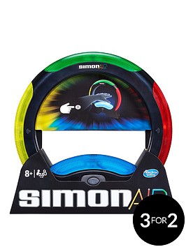 hasbro-simon-air-game