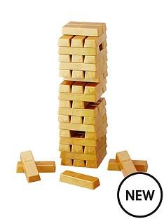 hasbro-jenga-gold-game