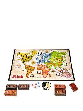 hasbro-risk-game-from-hasbro-gaming