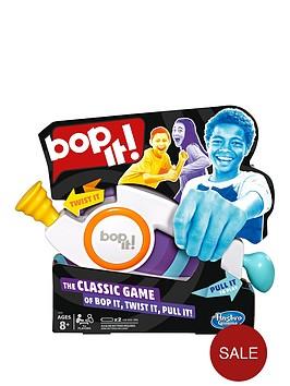 hasbro-bop-it-game-from-hasbro-gaming