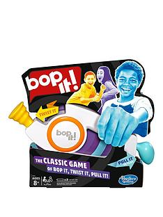 hasbro-bop-it-game
