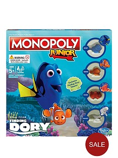 hasbro-finding-dory-monopoly-junior-game