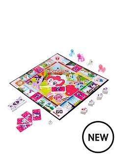 hasbro-monopoly-junior-my-little-pony-friendship-is-magic-edition