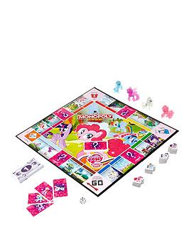 hasbro-monopoly-junior-my-little-pony-friendship-is-magic-edition