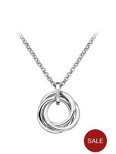 hot-diamonds-sterling-silver-diamond-trio-ring-pendant