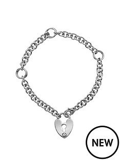 hot-diamonds-hot-diamonds-sterling-silver-love-lock-bracelet