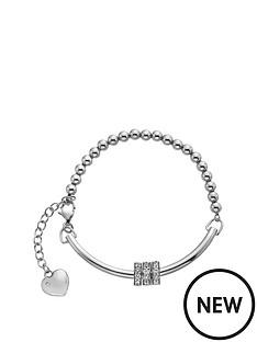 hot-diamonds-hot-diamonds-sterling-silver-parade-bracelet