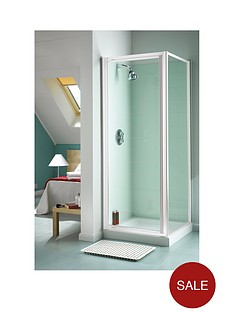 aqualux-760mm-pivot-door-side-panel-and-tray