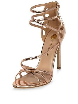 river-island-strappy-high-sandal