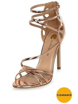 river-island-strappy-high-sandal