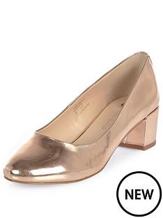 river-island-river-island-block-heel-ballet-shoe