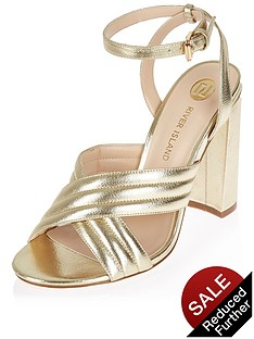 river-island-two-part-block-heel-sandal