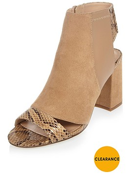 river-island-casual-cut-out-shoebootnbsp