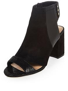 river-island-casual-cut-out-shoe-boot
