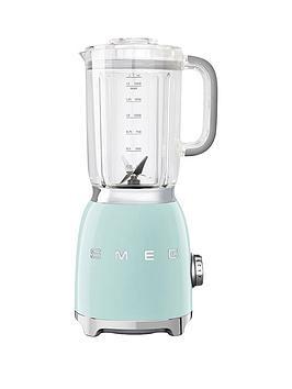 smeg-blf01-blender-pastel-greennbsp