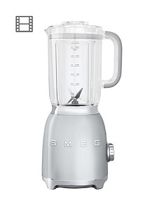 smeg-blf01-blender-silvernbsp