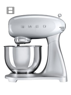smeg-smf01-stand-mixer-silver