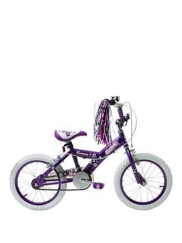 sonic-glamour-girls-bike-10-inch-frame