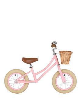 bobbin-gingersnap-kids-balance-bike-7-inch-frame