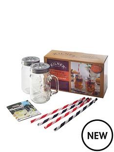 kilner-kilner-mug-and-straw-set