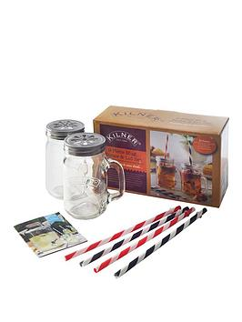 kilner-mug-and-straw-set