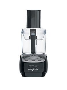 magimix-le-mini-plus-blendermix-food-processor-black