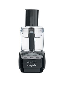 magimix-le-mini-plus-blendermix-food-processor-black