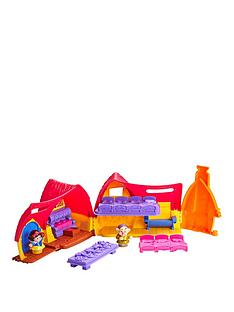 fisher-price-lp-disney-playset