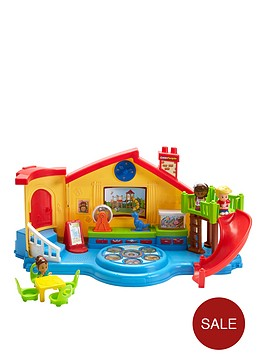 fisher-price-lp-musical-preschool