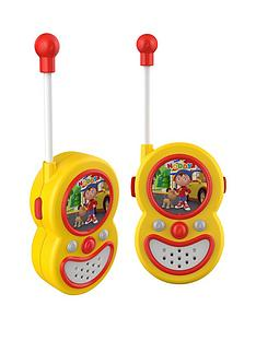 noddy-walkie-talkies