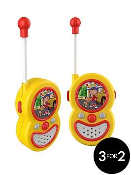 noddy-walkie-talkies